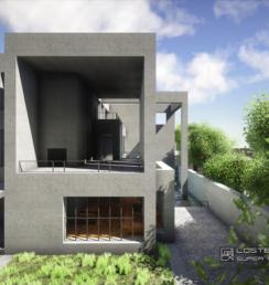 house_13_01s