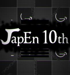 japen10th_01