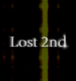 lost2nd_01